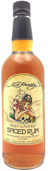 Ed Hardy Rum Spiced Most Wanted